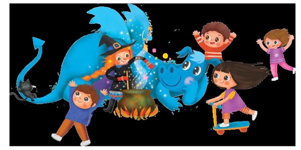 Crea Un Libro Personalizzato Bilingue Per Il Tuo Bambino Mini Poliglotini